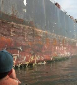 oil_spill_prevention_246_274_c1-2