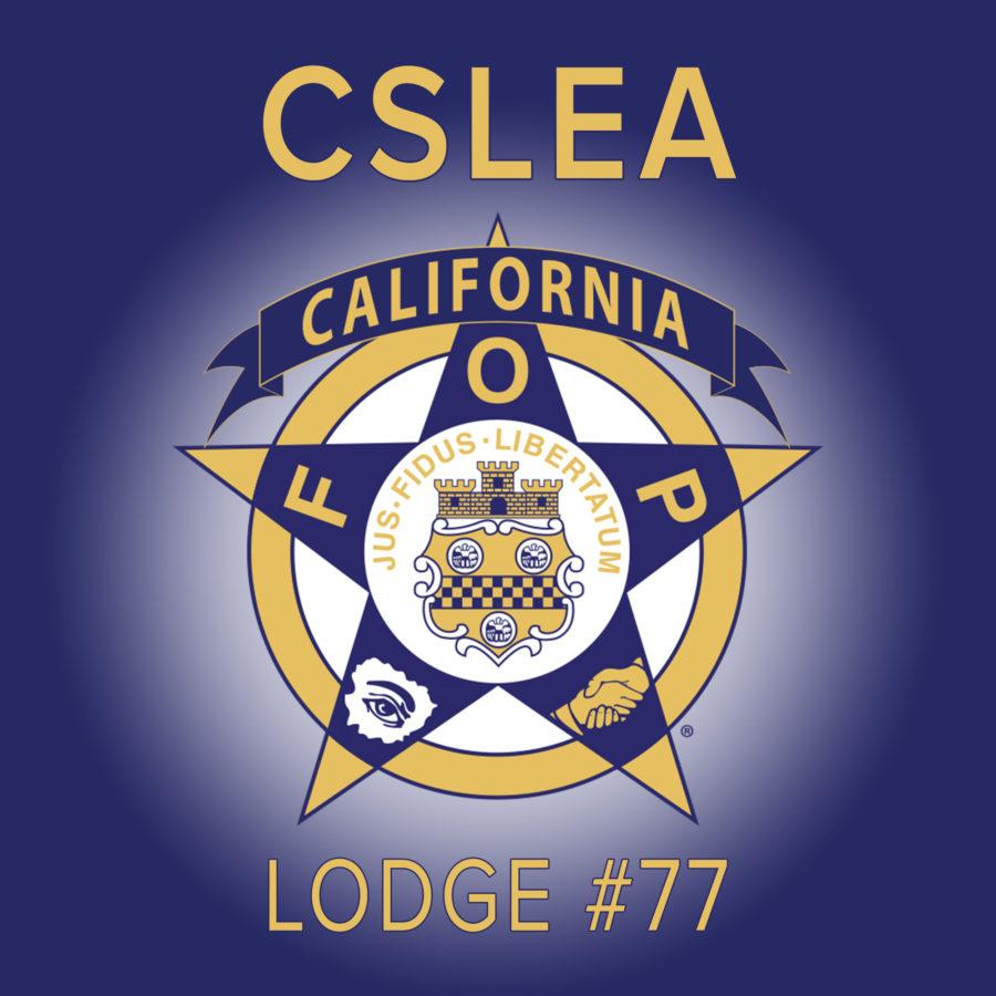 CSLEA_FOP logo new d-blue