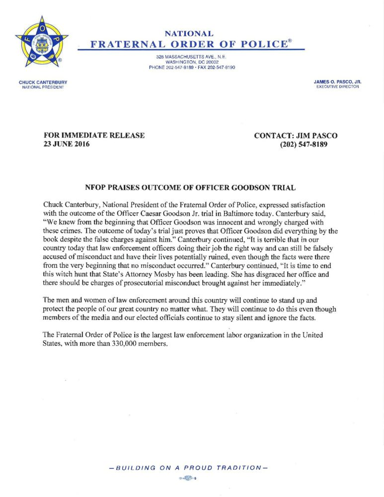 Officer Goodson Press Release-page-001