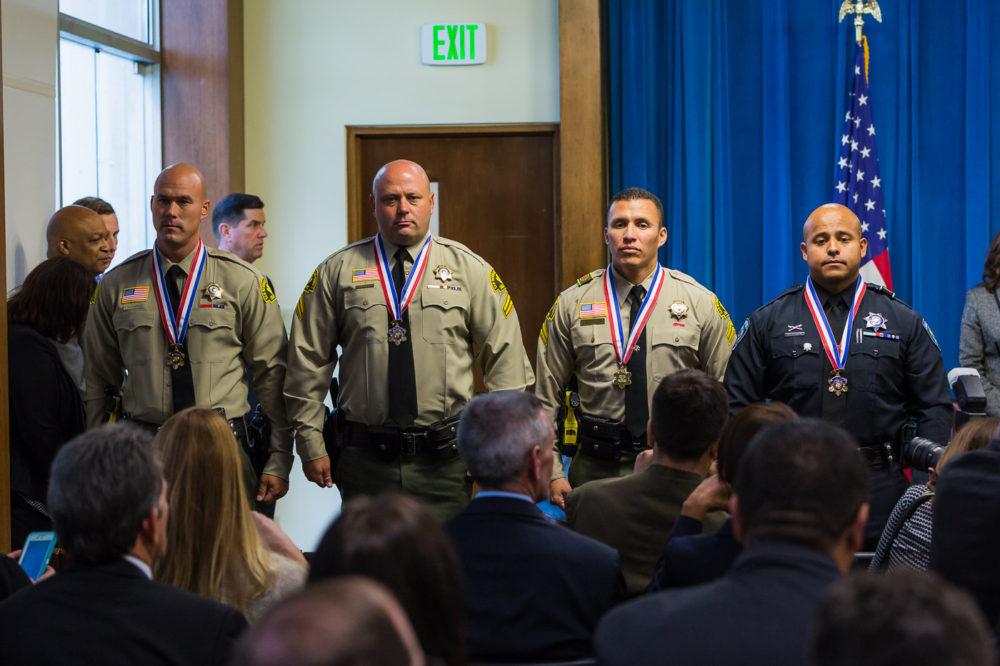 2016-9-12-medal-of-valor-42