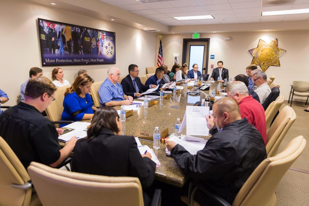 2016-9-14-3rd-quarter-board-meeting-32