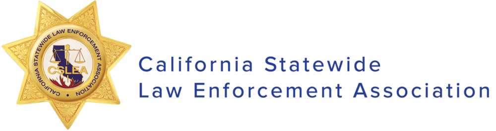 California Statewide Law Enforcement Association