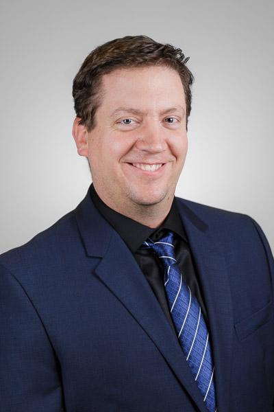 Daren Watkins – President FMESA (CALFIRE Communications Operator)