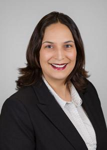 Lynn Brenneman – AMCOS President (Motor Carrier Specialist CHP)