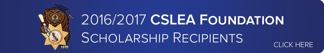ScholarshipRecip2016