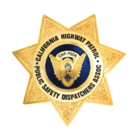 CHP-PSDA Welcomes 10 New Dispatchers to Union Membership