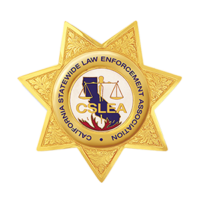 CSLEA and CalHR Enter into Side Letter for Additional Pay for Insurance/DCA
