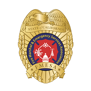 Job Openings in the Office of the State Fire Marshal