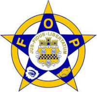 National Fraternal Order of Police Argues Against Right-to-Work Legislation