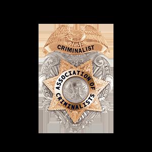"DOJ Criminalist Melanie Velasco Speaks at UCR's ""Evenings with the Experts"""
