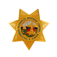 ABC Agents and Redding PD Target Underage Drinking
