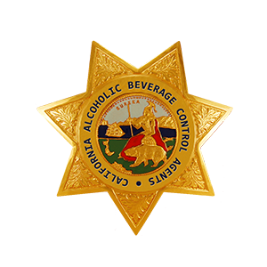 ABC Agents & NBPD Cite 5 Restaurants for Selling Alcohol to Under-Age Decoys