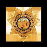 Ventura Woman Arrested for Drug Sales in Overdose Case