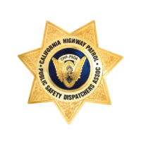 CHP-PSDA and CSLEA Welcome New Dispatchers