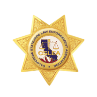 DOJ Criminalists and CHP Motor Carrier Specialist Assist in OIS Investigation