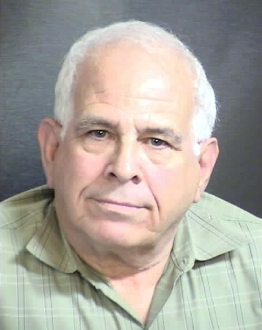 Fresno Convalescent Hospital Owner Arrested for Stealing Money from the Elderly