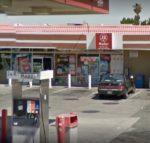 ABC Agents Arrest Vallejo Store Owner