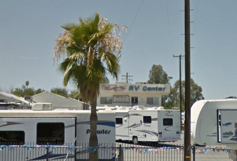 BAR Revokes Bakersfield Auto Body Repair Dealer's Licenses