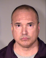 Investigation into Street Drugs Leads to Arrest of Thousand Oaks Doctor