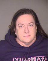 Former Hospice Nurse Arrested for Manslaughter and Drug Dealing