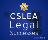 CSLEA Wins Out-of-Class Compensation for HPO Detectives