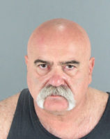 DCA Investigators Assist in Search Warrant & Arrest of Suspected Fake Dentist Charged With Making Drugs