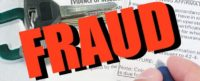 "West Sacramento Woman Convicted of ""Crash and Buy"" Auto Insurance Fraud"