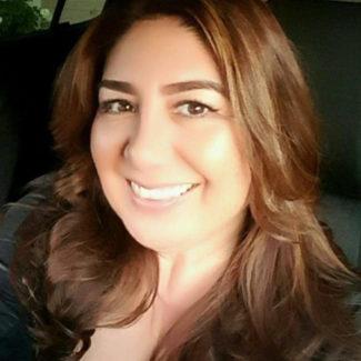 CHP Public Safety Dispatcher Kym Torres
