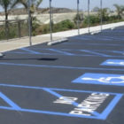 DMV Investigators Cite 18 in Operation Targeting Disabled Person Parking Placard Abuse in Oxnard