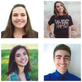 ASA-DOJ Announces Scholarship Award Recipients