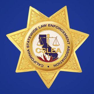 2017 CSLEA Membership Dues Adjustment