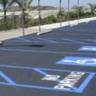 DMV Investigators Cite Disabled Parking Placard Abusers in Fresno & North Highlands