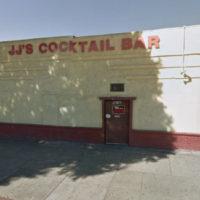 ABC Agents Post Notice of Suspension at El Monte Bar