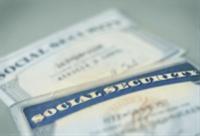 Fresno Resident Sentenced for Making & Selling Fake Identification Documents