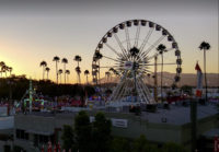 DMV Investigators Cite 71 at Los Angeles County Fair