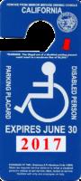 September: DMV Investigators Catch 491 People Misusing Disabled Parking Placards