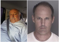 Former Insurance Agent and Suspected Accomplice Arrested for $1.2 Million Scam targeting Seniors