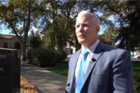 A CSLEA Video Presentation: The Yolo County District Attorney's Office