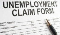 Two Delano Residents Plead Guilty in Unemployment Insurance Scheme