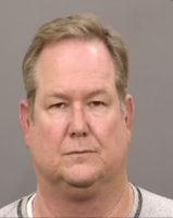 DMV Investigators Arrest Clovis Auto Broker