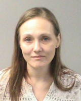 DCA Investigators Arrest Nurse Practitioner for Illegally Issuing Prescriptions