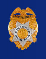 DOJ Special Agents Target Violent Gang in Bakersfield