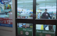 ABC Agents & Redding Police Conduct Stings Targeting Underage Drinking