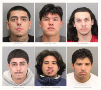 State Lottery Investigators Assist in Lucky Lotto Bandits Investigation