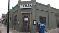 ABC Suspends License of Myth Taverna & Lounge in San Jose