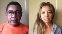Southern California Couple Arrested for Allegedly Scamming Seniors