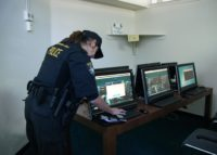 DOJ Special Agents and Benicia Police Bust Illegal Gambling Operation