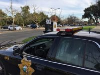 CSLEA Presses State Agency Leaders to Address Unarmed Officers Safety Issue
