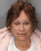 DCA  Investigators Arrest Carmichael Woman for Grand Theft & Embezzlement