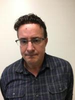 Orange County Insurance Agent Arrested in $1.6 million Fraud Scheme Targeting Elderly